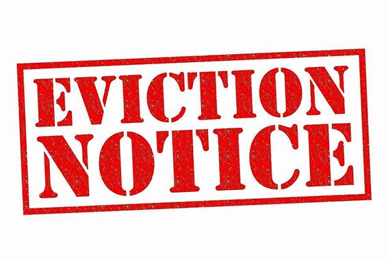 Marshal-Eviction-Service-Dayton